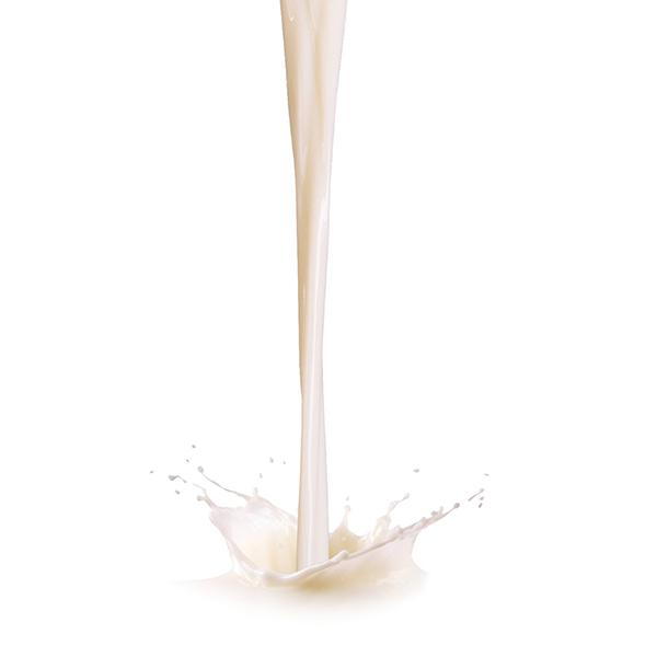 milk_drops