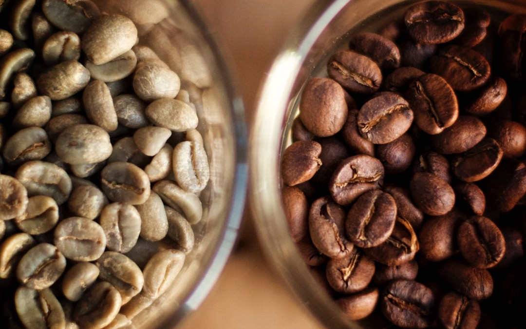 Coffee_beans-2015-01-17-at-15-19-34-1080x675